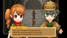 Harvest Moon: Light of Hope Special Edition (EU) Screenshot 5