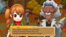 Harvest Moon: Light of Hope Special Edition (EU) Screenshot 7