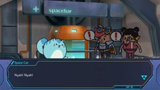 Holy Potatoes! We're in Space?! Screenshot 8