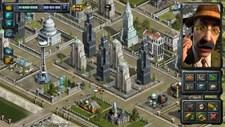 Constructor Plus Screenshot 6