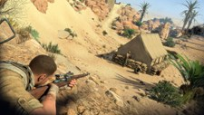 Sniper Elite 3 Screenshot 5