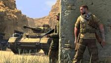 Sniper Elite 3 Screenshot 1