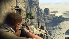 Sniper Elite 3 Screenshot 6