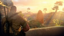 Sniper Elite 3 Screenshot 8