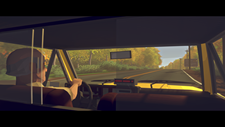 Virginia Screenshot 8