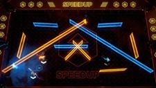 Laser League Screenshot 1