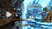 CastleStorm VR Screenshot 6