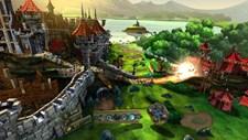 CastleStorm VR Screenshot 2