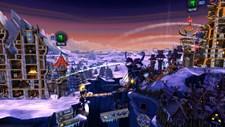 CastleStorm VR Screenshot 1