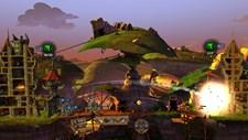 CastleStorm VR Screenshot 7