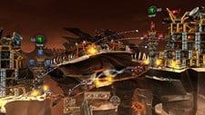 CastleStorm VR Screenshot 5