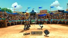CastleStorm VR Screenshot 4