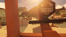 Out of Ammo Screenshot 4