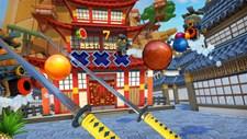 Fruit Ninja VR Screenshot 7