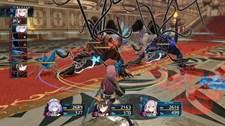 Death end re;Quest (EU) Screenshot 2