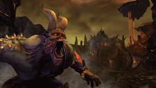 Saints Row: Gat Out of Hell Screenshot 7