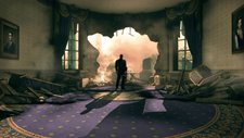 Saints Row IV: Re-Elected Screenshot 2