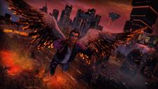 Saints Row IV: Re-Elected (AU) Screenshot 3