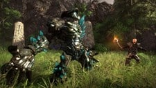 Risen 3: Titan Lords – Enhanced Edition Screenshot 1