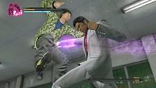 Yakuza Kiwami Screenshot 4