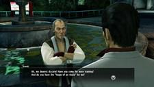 Yakuza Kiwami Screenshot 1