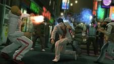 Yakuza Kiwami Screenshot 7