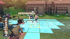 Utawarerumono: Mask of Truth (EU) Screenshot 5