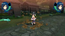 Utawarerumono: Mask of Truth (EU) Screenshot 6