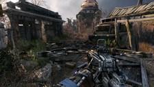 Metro Exodus Screenshot 8