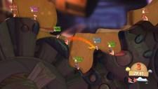 Worms Battlegrounds Screenshot 8
