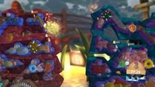 Worms Battlegrounds Screenshot 5