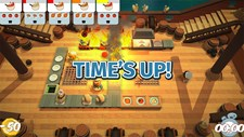 Overcooked! Screenshot 1