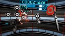 Lethal VR Screenshot 5
