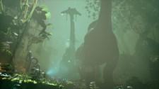Planet Alpha Screenshot 1