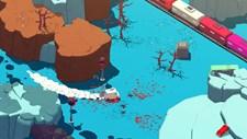 Mugsters Screenshot 7