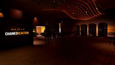 VRFC Virtual Reality Football Club Screenshot 4