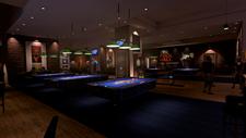 VRFC Virtual Reality Football Club Screenshot 6