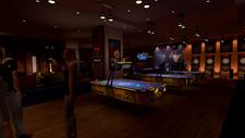 VRFC Virtual Reality Football Club Screenshot 5