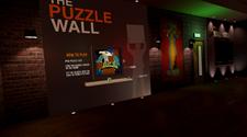 VRFC Virtual Reality Football Club Screenshot 3