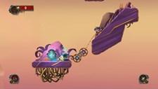 Chariot (EU) Screenshot 8