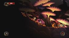 Chariot (EU) Screenshot 5
