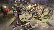 Dynasty Warriors 8: Xtreme Legends Screenshot 2