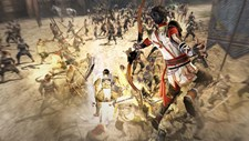 Dynasty Warriors 8: Xtreme Legends Screenshot 7