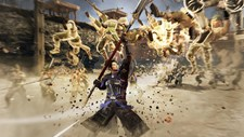 Dynasty Warriors 8: Xtreme Legends Screenshot 4