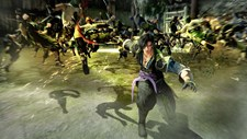 Dynasty Warriors 8: Xtreme Legends Screenshot 6