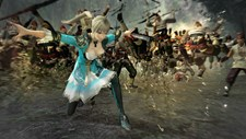 Dynasty Warriors 8: Xtreme Legends Screenshot 3