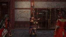 Dynasty Warriors 8 Empires Screenshot 4