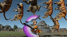 Dynasty Warriors 8 Empires Screenshot 6