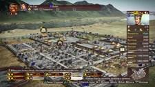 Romance of the Three Kingdoms XIII (EU) Screenshot 7