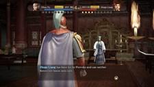 Romance of the Three Kingdoms XIII (EU) Screenshot 2